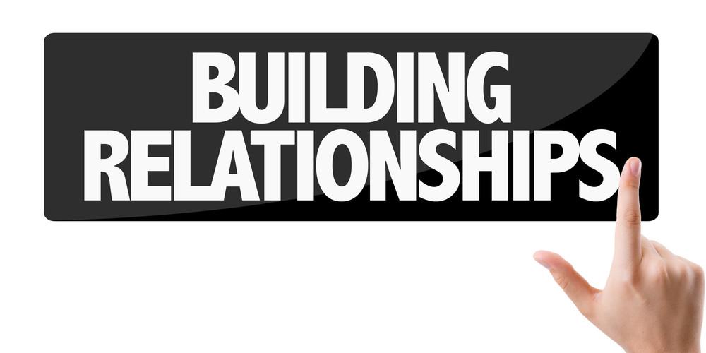 customer relationship building articles of organization